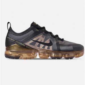 Men's Sale Shoes & Sneakers | Nike, adidas, Jordan | Finish Line