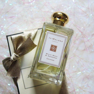 30% OFF Jo Malone London White Moss & Snow Drop Cologne 100Ml @Orchard Mile