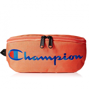 Champion Men's Prime Waist Bag @ Amazon