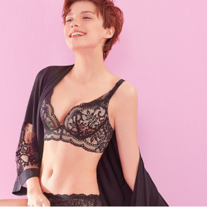 Breathable Bra Sale @ Eve's temptation