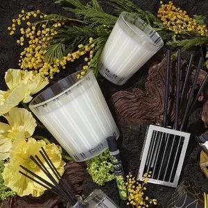 Nest Fragrances 官网香氛蜡烛、扩香、身体护理等热卖