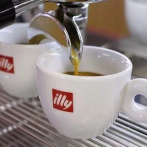 illy Cafe Quality Espresso & Coffee  @ Walmart