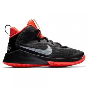 Nike, Adidas, Puma and More Clearance Shoes Sale @ Kohl's