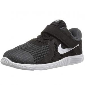 Nike Kids' Revolution 4 (TDV) Running Shoe @ Amazon
