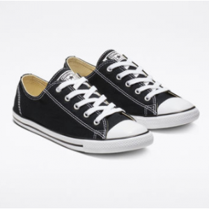 Chuck Taylor All Star Dainty Low Top Sale @Converse