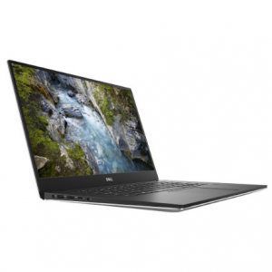 Black Friday in July Dell with best price @ Rakuten.com