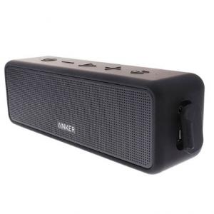 Anker Soundcore Select Portable Bluetooth Speaker @ Best Buy