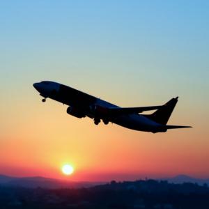 New York City to San Francisco Round Trip Sale @Airfarewatchdog