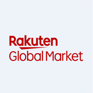 Up to 4,500 JPY shipping fee off select brands @ Rakuten Global Market