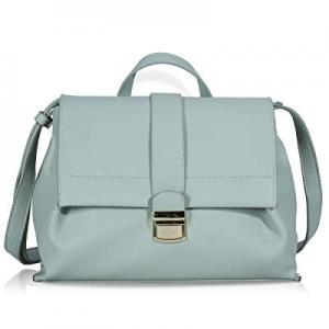Angel Barcelo Fashion Crossbody Bags for Women now 24.0% off ,Girls Multi Pocket Shoulder Bag Trav..