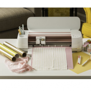 Lowest price ever on Cricut Maker @Cricut