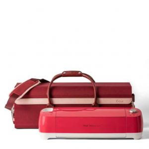 $180 off Cricut Explore Air™ 2, Raspberry + Machine Tote, Raspberry @Cricut