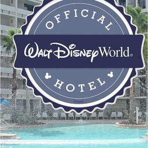 InterContinental - Holiday Inn Orlando-Disney Springs® Area From $88.34