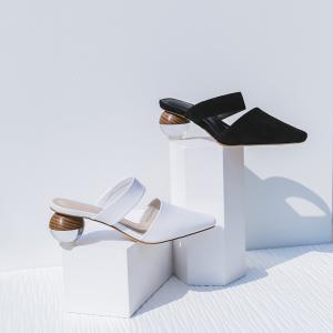 LN-CC 季中大促,精选 Gucci, Marni, adidas男女美衣美包美鞋折上折