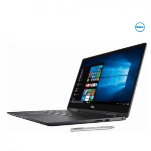 """Dell 戴爾靈越 Inspiron 15.6"""" 二合一筆記本 (i7-8550U, 16GB, 512GB SSD)"""