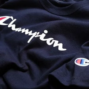 Clothing Sale @Champion USA