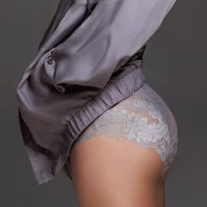 Eve's Temptation Women's Underwear @ Amazon