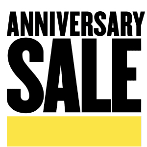 Nordstrom Anniversary Sale 2019 - Best Beauty & Fashion Sale