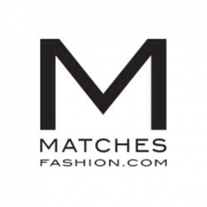 Designer Fashion Summer Sale ( JIMMY CHOO, CHLOÉ, JACQUEMUS, BALENCIAGA  & more ) @ MATCHESFASHION