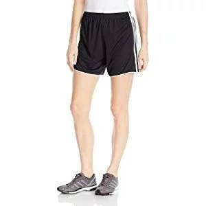 adidas Womens Soccer Squadra 17 Shorts Sale @Amazon.com