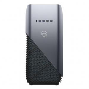 Dell Inspiron 5680 Gaming Desktop (i7-8700 16GB 128GB SSD + 2TB GTX 1060) @ Walmart