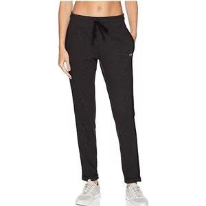 Champion Jogger Pants Sale @Amazon.com
