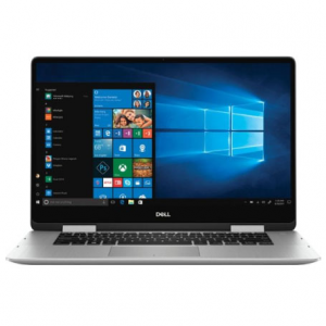 Dell Inspiron 15 7000 2-in-1 Laptop (i7-8565U, 8GB, 512GB) @ Best Buy