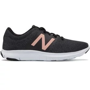 New Balance Womens Koze Sale @Joe's New Balance Outlet