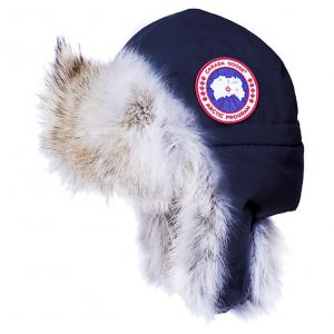 【Moosejaw】精选 Canada Goose 加鹅防寒夹克,羽绒服,羽绒背心等热卖