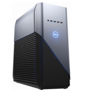 Dell I5676-A702BLU-PUS Inspiron Desktop for $719.99 @Newegg