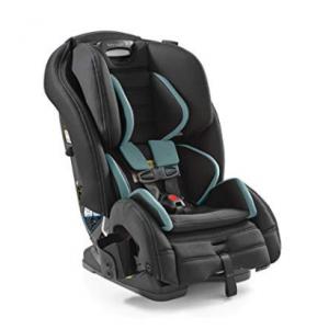 Baby Jogger 全合一兒童安全座椅 @ Amazon