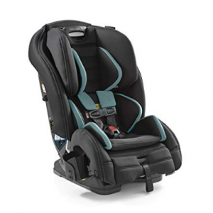 Baby Jogger City View Space Saving All-in-One Car Seat @ Amazon
