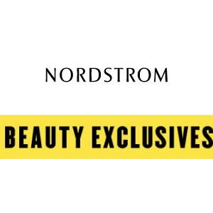 Nordstrom周年庆护肤美妆香水热卖 超值套装速抢 (La Mer, 兰蔻, 雅诗兰黛, Tom Ford等)