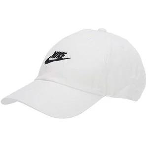 Amazon.com美亞NIKE Sportswear Logo款鴨舌帽特賣