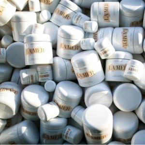 Nordstrom周年庆大促 La Mer海蓝之谜护肤美妆超值独家套装 神奇面霜大容量