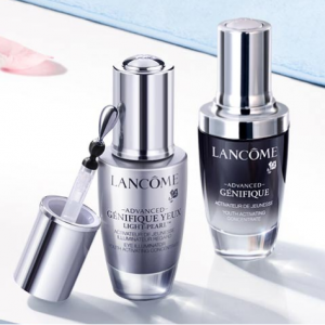 Nordstrom Anniversary Beauty Sale -  Lancome