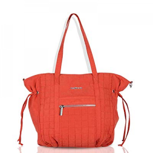 61.0% off Angel Barcelo Stylish Handbag Tote Bag Work Bags for Women Girls Satchel Purse Shoulder ..