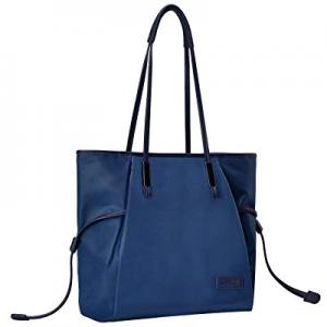 50.0% off Womens Large Travel Tote Bag - U+U (2019 Version) Lightweight Nylon Waterproof Shoulder ..