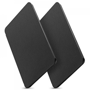 One Day Only!OMOTON All-New Kindle 2019 Case Cover (2 Pack) now 10.0% off , The Thinnest Lightest ..