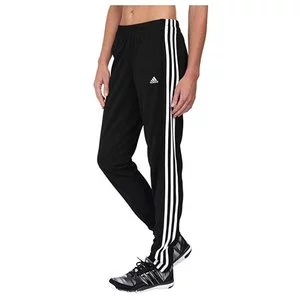 adidas Women's T10 Pants @Amazon.com
