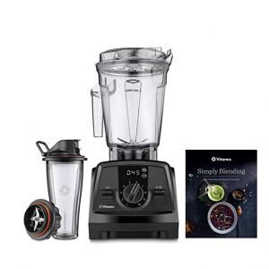 Vitamix Venturist V1200 專業破壁料理機 + 隨行杯 翻新 @Amazon