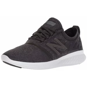 New Balance Women's Coast V4 FuelCore Running Shoes Sale @Amazon.com