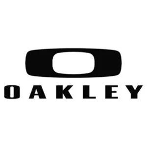 Apparel & Accessories Sale @Oakley.com