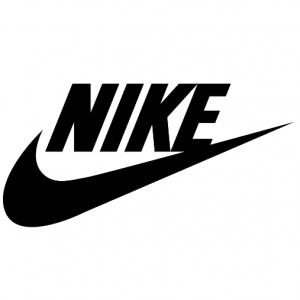 Nike Products Sale @ Amazon