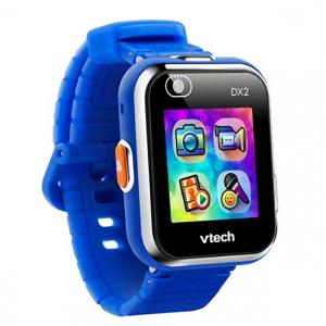 史低價: VTech DX2 兒童觸屏智能手表 @ Amazon