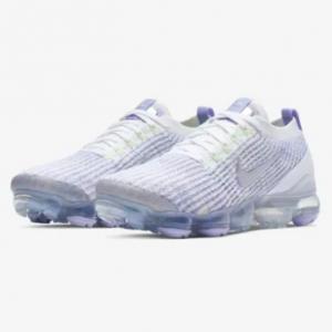 Nike Air VaporMax Flyknit 3 Women's Shoe @ Nike