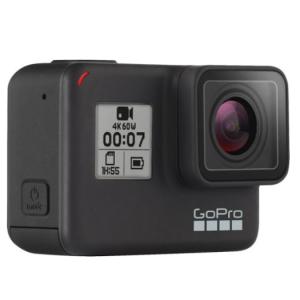 立減$50,GoPro HERO7 Black 旗艦級運動相機 @BestBuy
