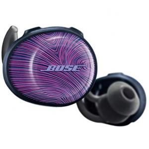 Bose SoundSport Free Truly Wireless Sport Headphones @ Amazon