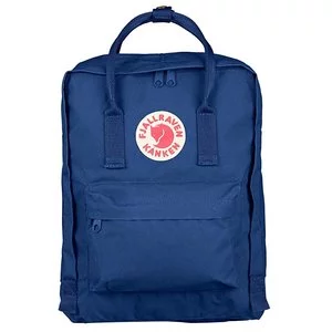 Fjallraven Backpacks Sale @Amazon com From $54 80 + Free shipping