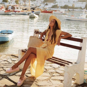 Summer Sale - Dresses, Shirts, Tees. Shorts & More @ Anthropologie